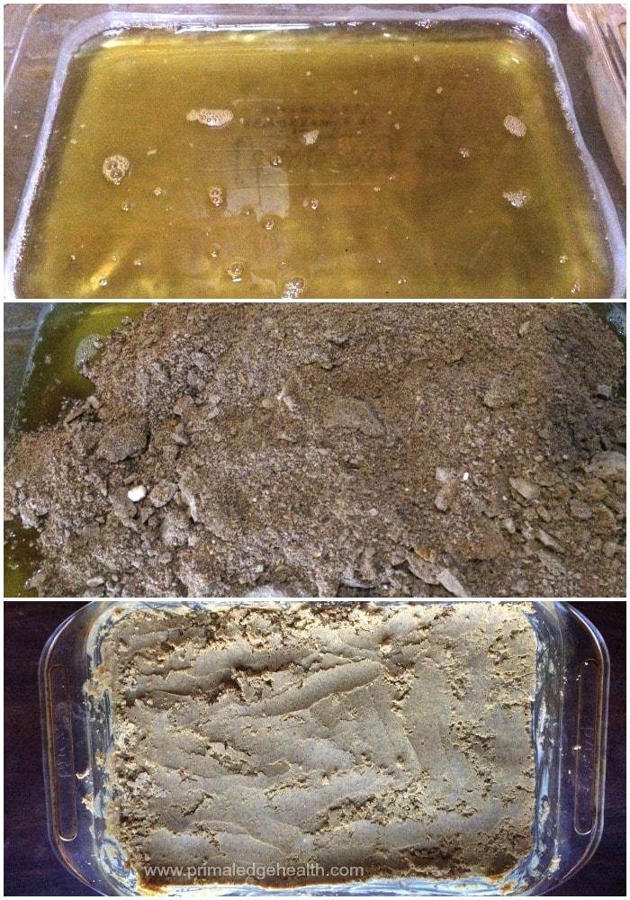 pemmican recipe 2