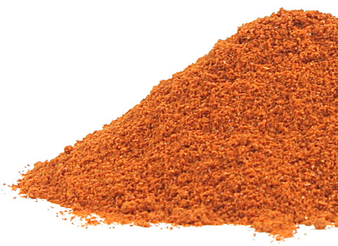 cayenne_powder-product_1x-1409063437