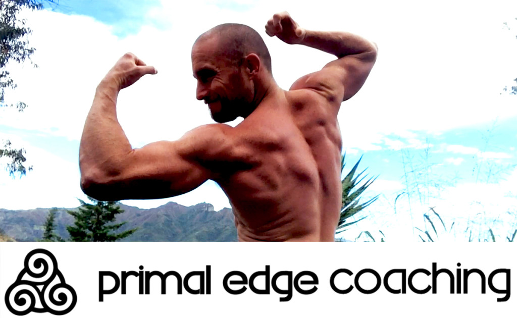 primal edge coaching 1200px