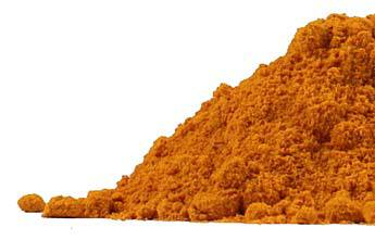 turmeric_root_powder