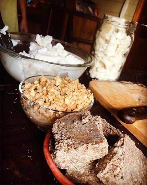 pemmican recipe 1
