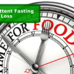 EP 151: INTERMITTENT FASTING: What THEY DON'T TELL YOU