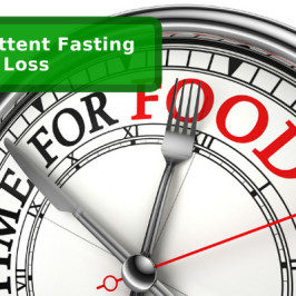 "Beginner's guide to Intermittent Fasting:  The 7 Simple Rules for Starting ""IF"" for fat loss"
