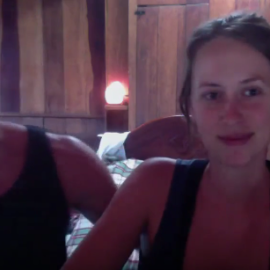 EP 40: LIVE Q&A hangout with Tristan and Jessica