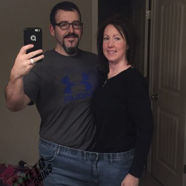 EP 49: Tyler Cartwright of Ketogains – 288 LBS LOST with KETOGENIC DIET and LIFESTYLE. From 500lb to 210