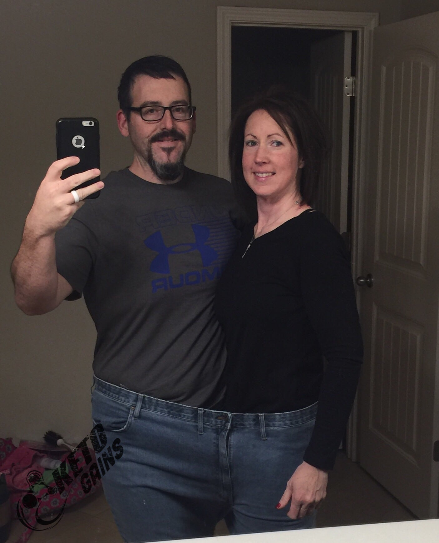 EP 49: Tyler Cartwright of Ketogains - 288 LBS LOST with KETOGENIC DIET and LIFESTYLE. From ...
