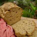 best psyllium husk keto bread recipe