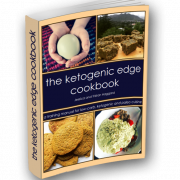 Home - Primal Edge Health