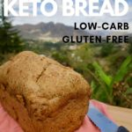 the best keto bread with psyllium husk powder