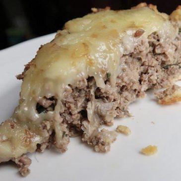 beef heart keto meatza feat image copy