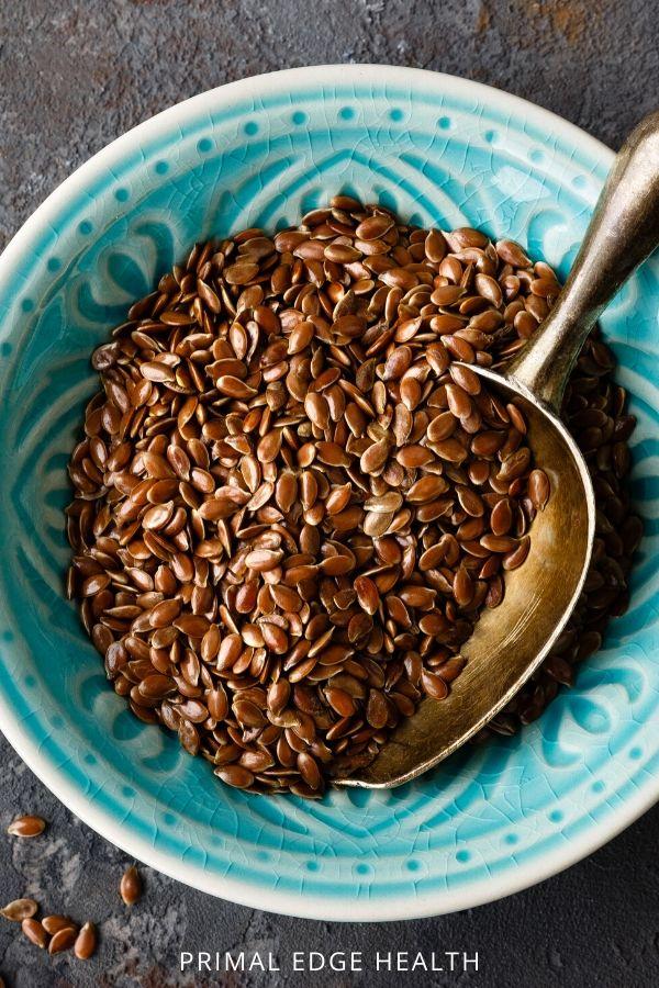 sugar free coffee cake with macadamia nuts