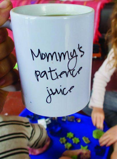 MPJ mug