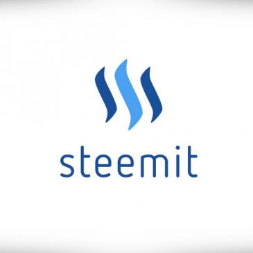 EP 130: We're LEAVING YOUTUBE | Testing Steemit & Dtube