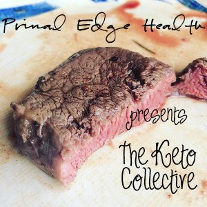The Keto Collective feature image