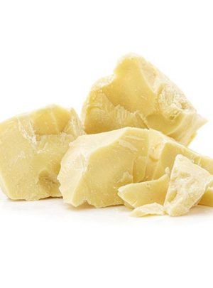 cacao butter product image