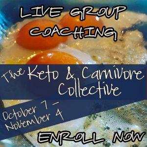 KCC promo image OCTOBER
