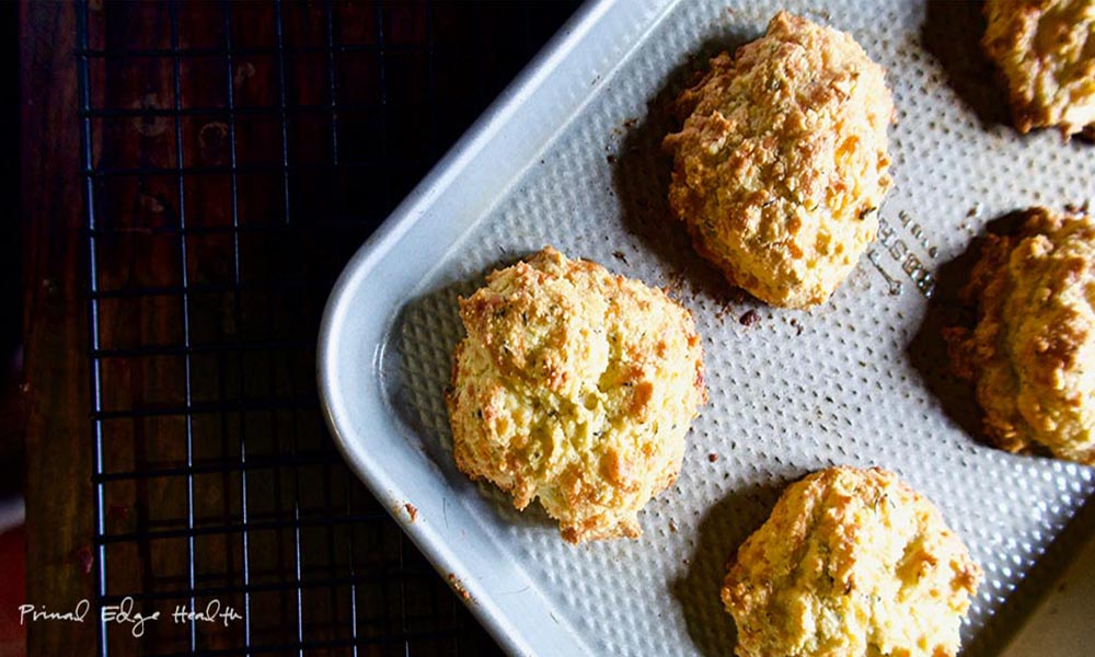 keto biscuits feat image