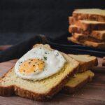 The Secret to A Perfect Keto Bread