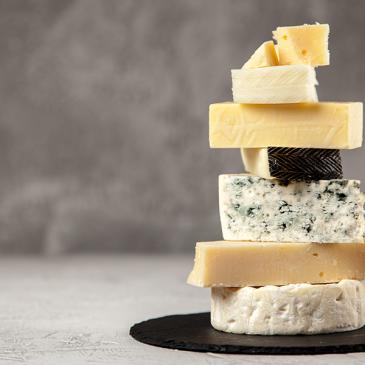 keto mac and cheese 33 variations