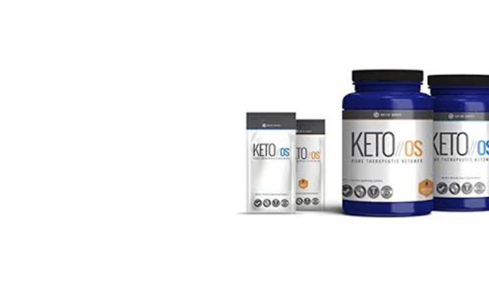 EP 215: Ketone Supplements – miracle or scam?