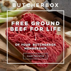 1200x1200 butcher box free ground beef