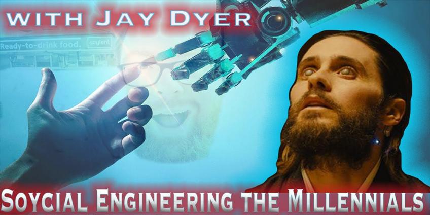 soycial engineering