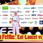 EP 233: EAT-Lancet Commission pushes for Global Vegan Dietary Policy