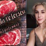 EP 247: Mikhaila Peterson