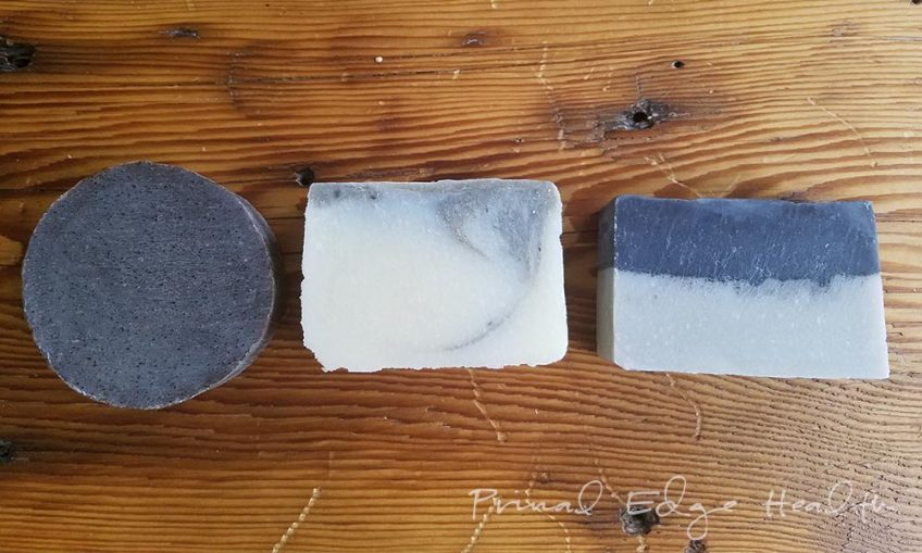 Cold Process Soap Making with Tallow feat image