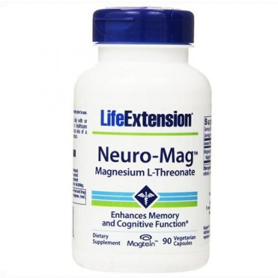 Mag Threonate product image