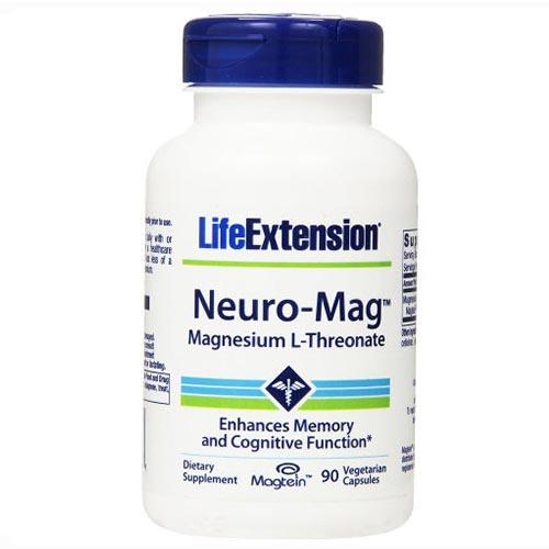 Mag Threonate product image