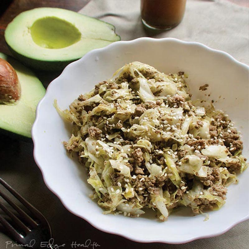 avo bowl noodles KCC imgae