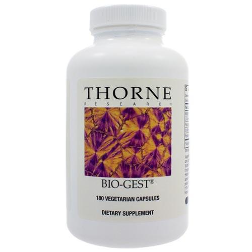 biogest product image