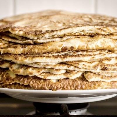 low carb pancakes 12 ketogenic pancake recipes