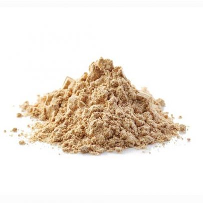 maca powder product image