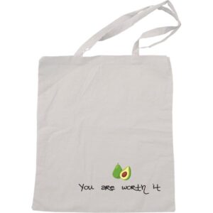 market bag product image