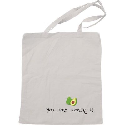 market bag product image