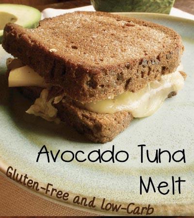 The Secret to A Perfect Keto Bread - Primal Edge Health
