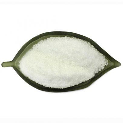 sea salt product image mountain rose