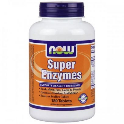 super enzymes product image