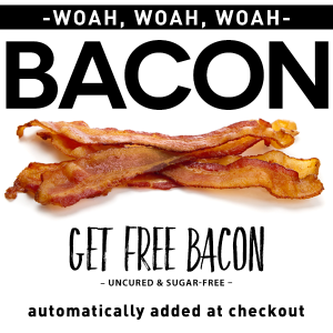 woah_freebacon_600x600 butcher box