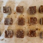 Homemade Pemmican Recipe (with Organ Meat)