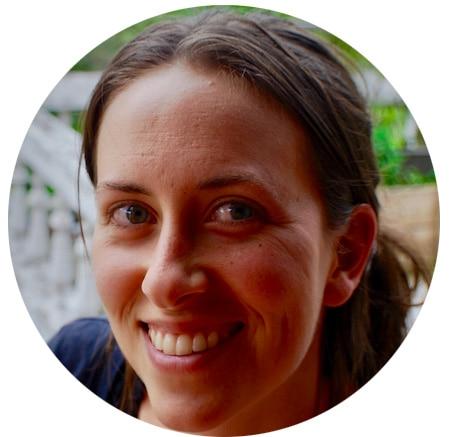 Jessica Haggard primal edge health