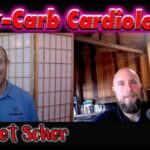 Keto, Cholesterol, and Heart Disease - Dr. Bret Scher
