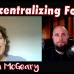 Decentralizing the Food Supply - Judith McGeary