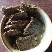 liver chips featured
