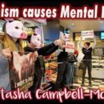 Veganism causes Mental Illness - Dr. Natasha Campbell-McBride