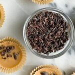 14 Ways to Use Cacao Nibs with Keto Recipes