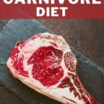 foods to eat on a carnivore diet how to start