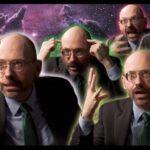 Dr. Greger Debunks Carnivore And Keto